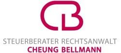 Cheung und Bellmann Steuerberater Rechtsanwalt Berlin