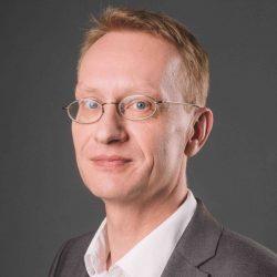 Falk Bellmann,Rechtsanwalt,Berlin,Steuerrecht